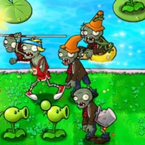 File:Zombiesvplants.png