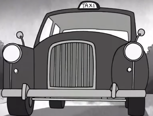 File:British Taxi.png