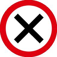 The Rebel Army Emblem