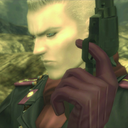 848116-young revolver ocelot mgs3