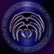 Scrin logo