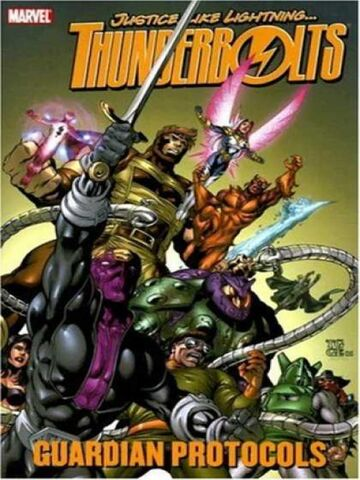 File:Thunderbolts Army.jpg