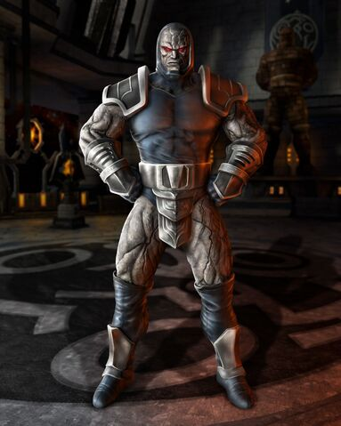 File:Darkseid (MK).jpg