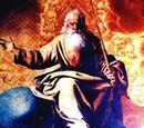 God (Maltheism)