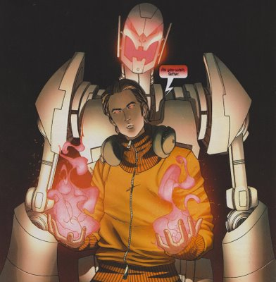 File:Ultron victor (2).jpg