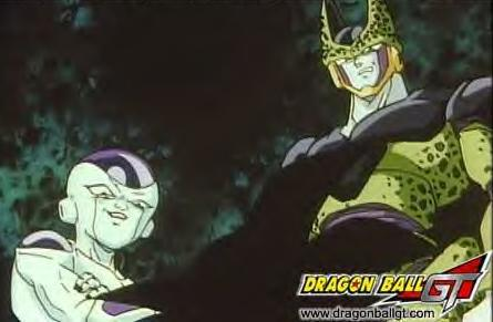 File:599608-frieza cell super.jpg
