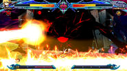 Blazblue Gigant Take-Mikazuchi756 nhwjh