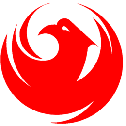 Isaac Westcott Organization