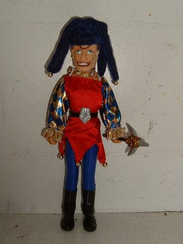 File:Jester Puppet Master.jpg