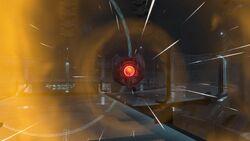 DJC-343GSForcefield