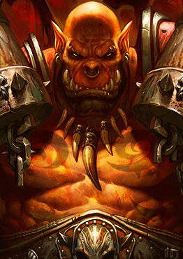 File:Garrosh.png