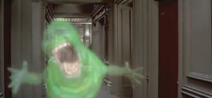 Ghostbusters-slimer-scene-i13