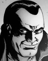 Issue124Negan