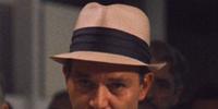 Rocco Lampone