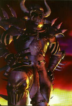 250px-Sarevok in armor