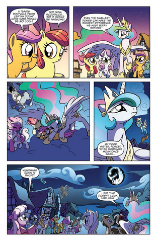 File:Comic issue 7 page 2.png