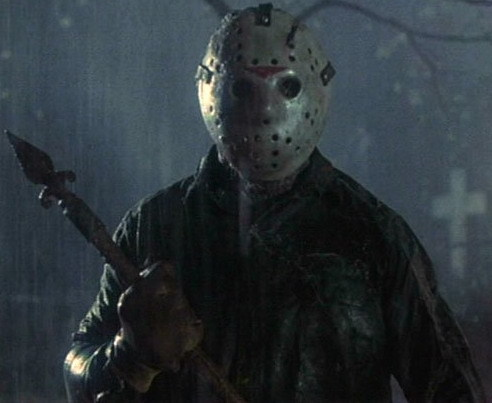File:Jasonnnn.jpg