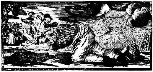 File:German Woodcut Werewolf.jpg