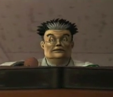 File:Shadow Hearts Dr. Hojo.png