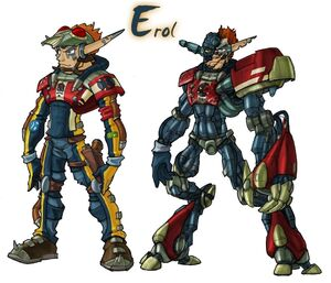Erol-jak-and-daxter-13196539-1021-876