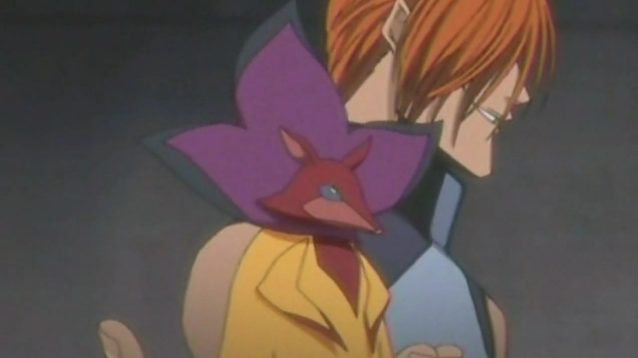 File:Bleach Ep84MabashiDoll.png