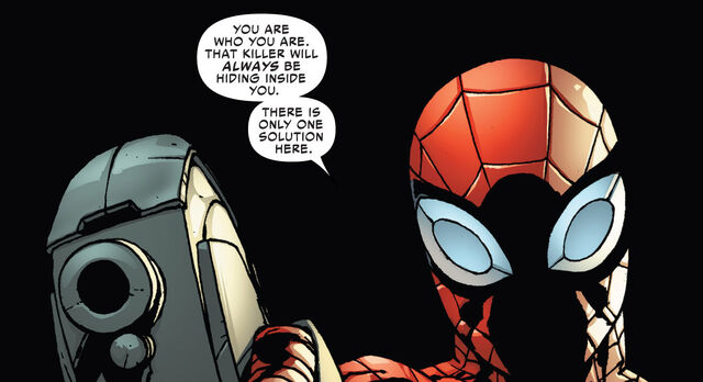 File:Superior Spider-Man About to Kill.jpg