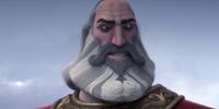 Heraclio