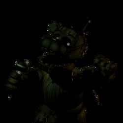 Phantom Freddy-0