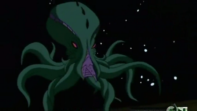 File:Vilgax's Octopus Form.png
