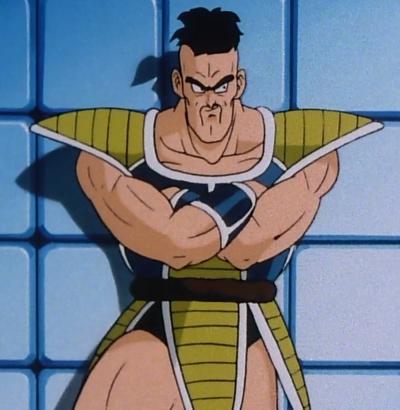 File:Young Nappa.png