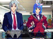 Akira and Nagisa