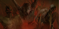 Necromorphs