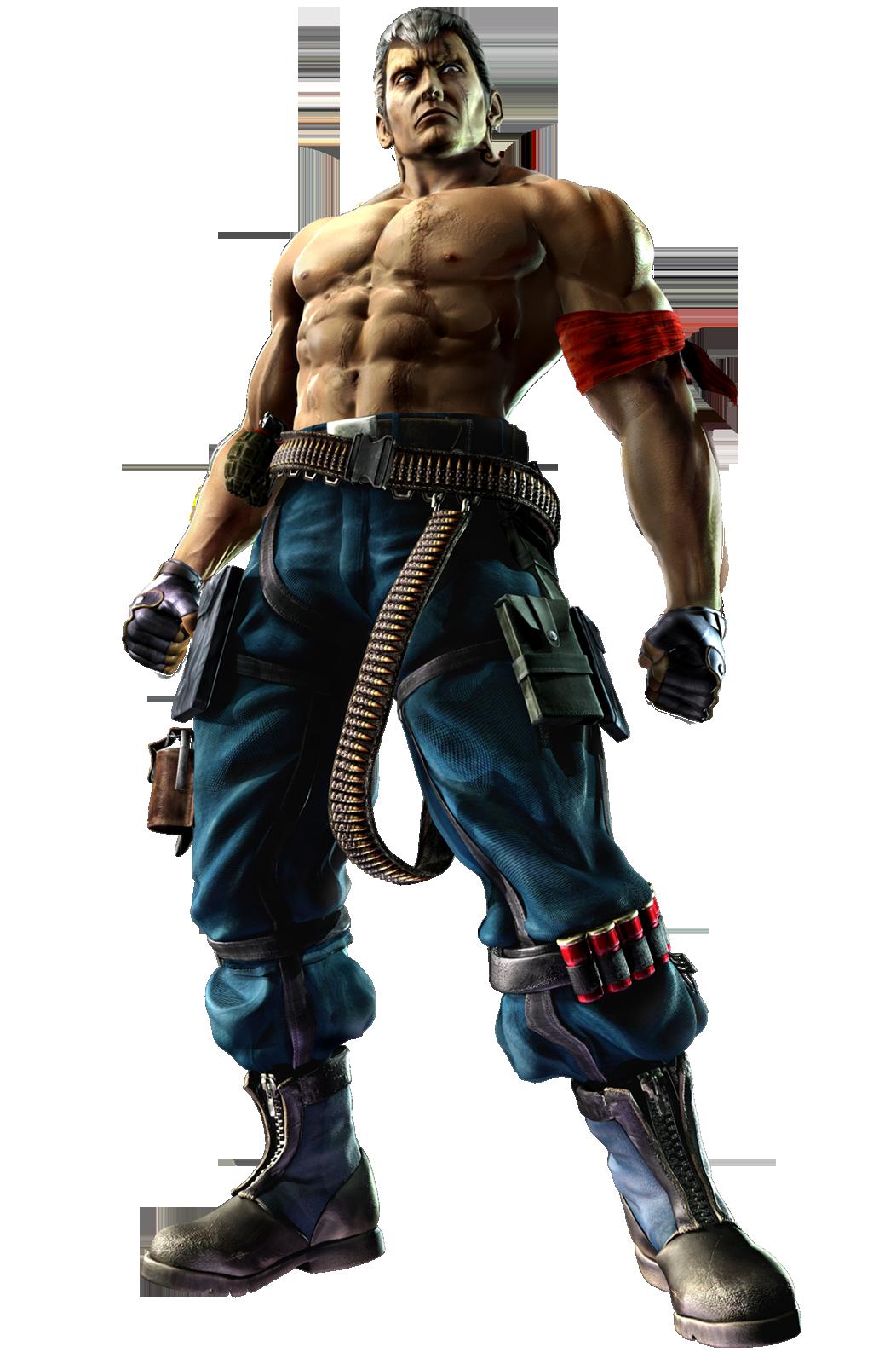 File:180px-Bryan Fury - Full-body CG Art Image - Tekken 6.png
