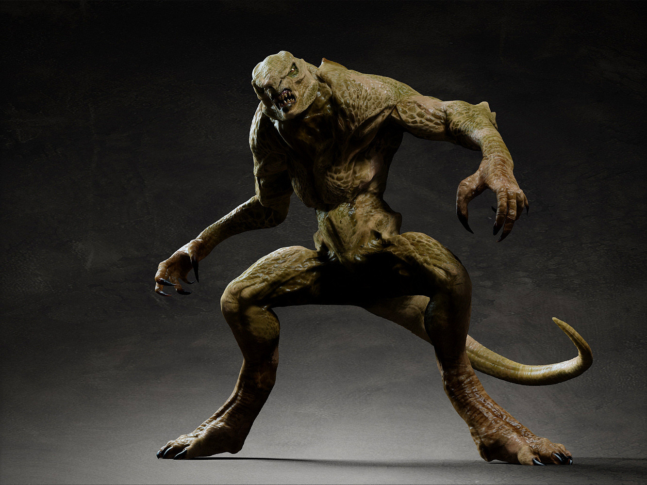 Free 3d creature movies xxx comics