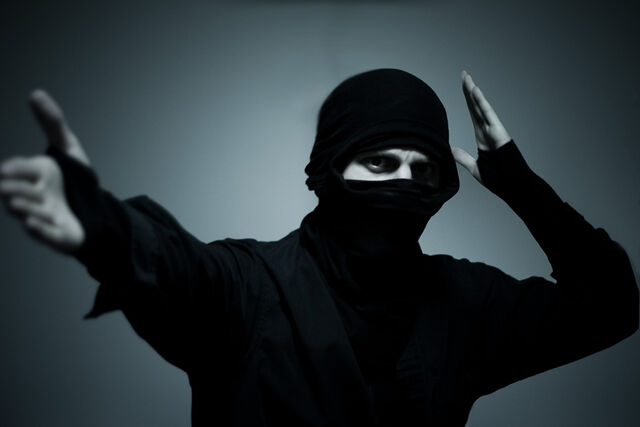 File:Ninja The Last Thing You See.jpg