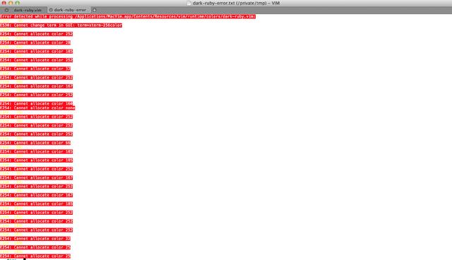 File:Screen Shot 2012-12-21 at 2.27.34 PM.png