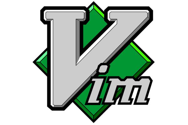 File:Wikia-Visualization-Main,vim.png