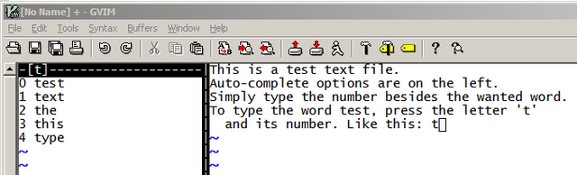 File:Autocomp.png