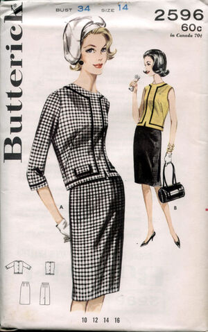 File:Butterick 2596 64.jpg