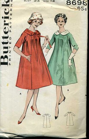 File:Butterick8698.jpg