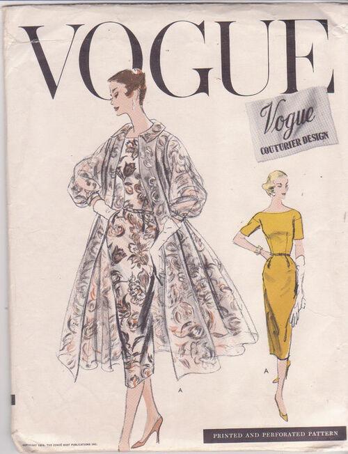 Vogue915