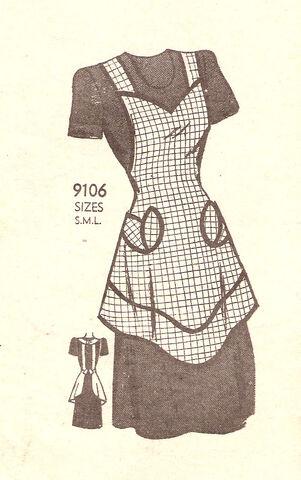 File:Martin-apron.jpg