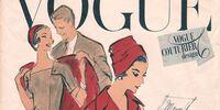 Vogue 997