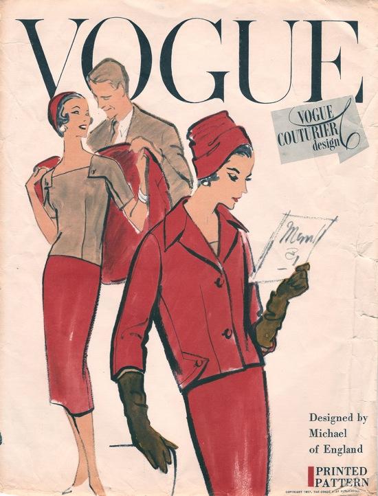 Vogue997