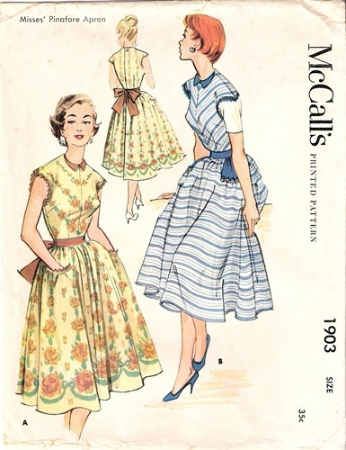 Mccalls1903