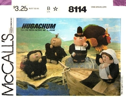 8114anov2811453