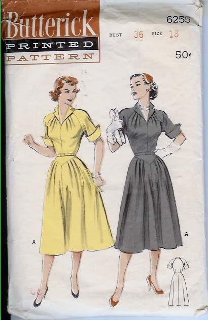 6255B-1950s