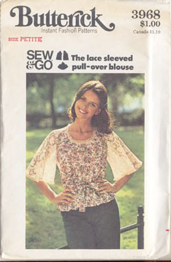 File:Butterick 3968 70s.jpg
