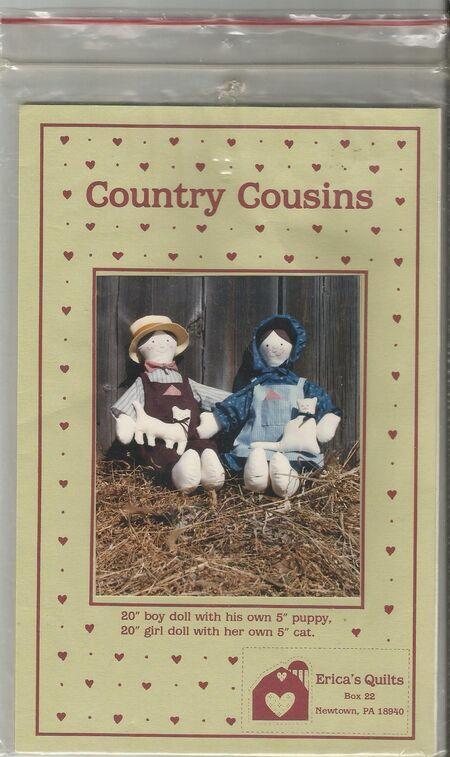 Ccousins-1