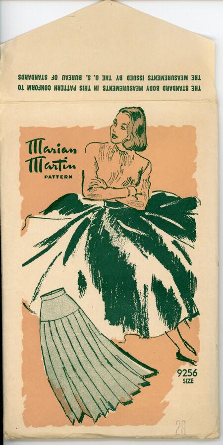 Marian-Martin-9256front